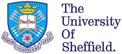 University_of_Sheffield_logo